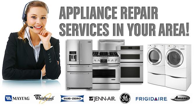 24 Hour Air Conditioning Repair Tarzana Ca